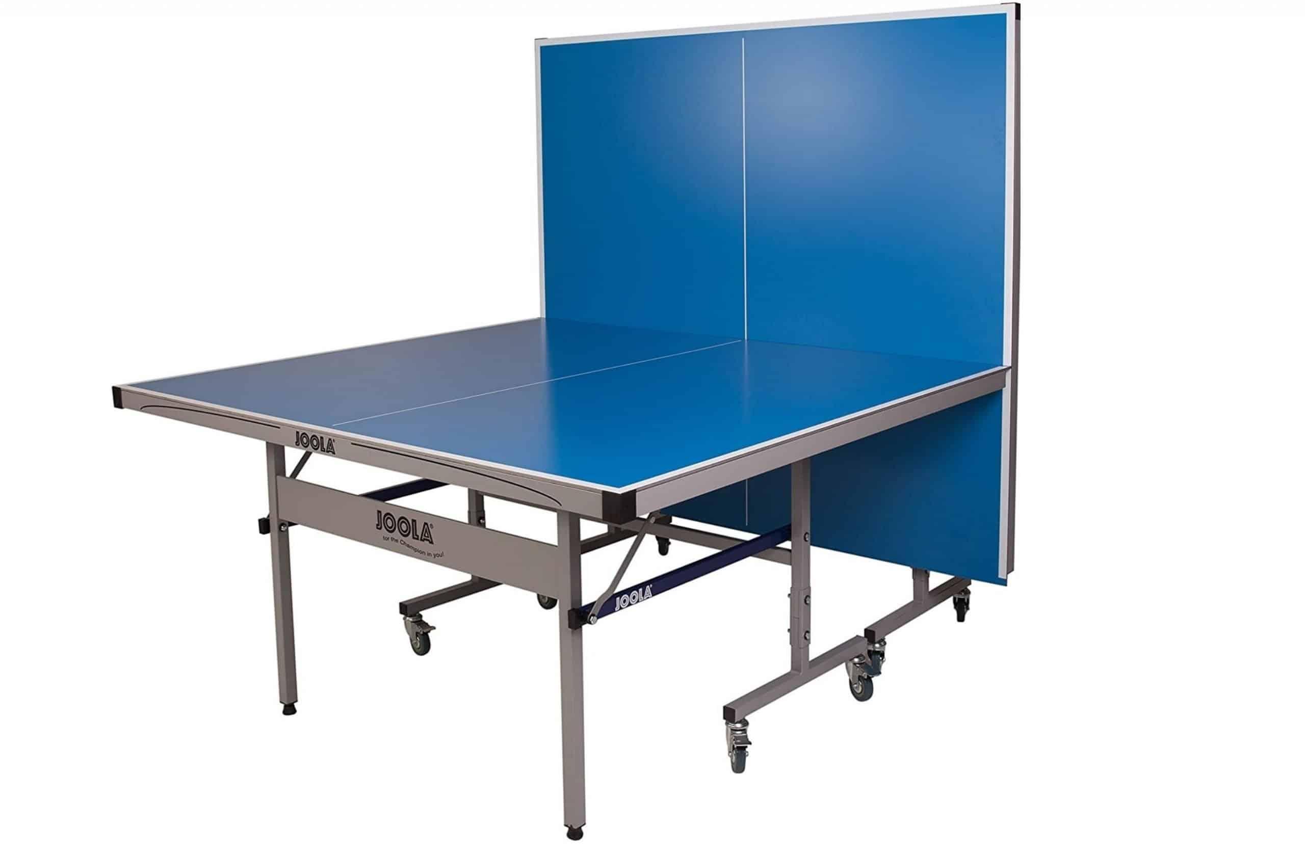 Joola Nova Table Tennis Table