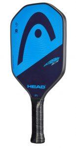 HEAD Extreme Elite Pickleball Paddle